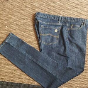 Michael Kors Jeans..Size 14